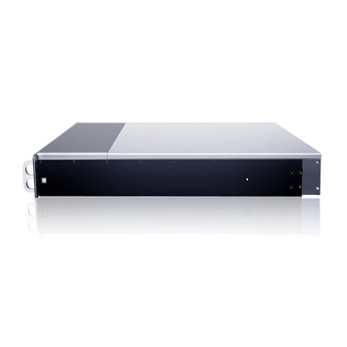 Sans Digital EliteSTOR 24 Bay 2.5-Inch 6G SAS/SATA to SAS JBOD with SAS Expander Rackmount (ES224X6+B)