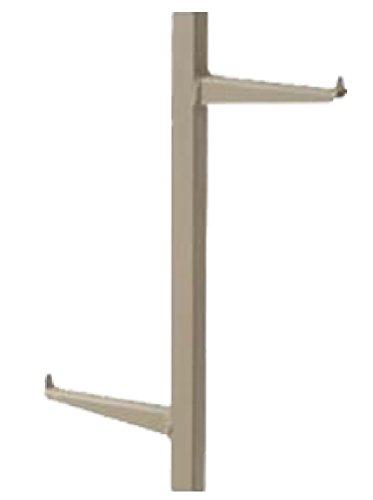 Millennium Treestands M201 Stick Extension, 4