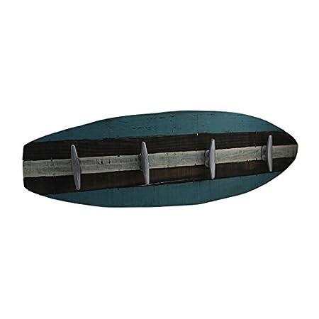 31eZQ6y7fPL._SS450_ Surfboard Towel Hooks and Surfboard Wall Hooks