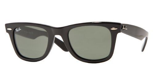 Ray-Ban RB2140 Wayfarer Sunglasses (Cheap Ray Ban Aviator)