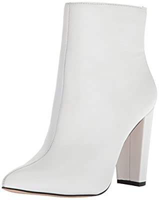 Jessica Simpson Women's Teddi Ankle Boot