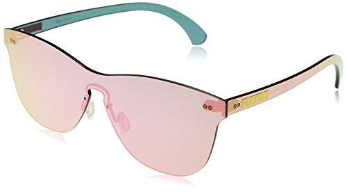 Eyewear Soleil Adulte de Mixte Lenoir LE25 Rose Lunette 8N 6w0fxqdX