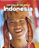 Indonesia, Gouri Mirpuri and Robert Cooper, 1608707830