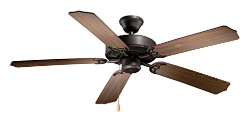 Vaxcel Ceiling Fan FN52288NB Ceiling Fan