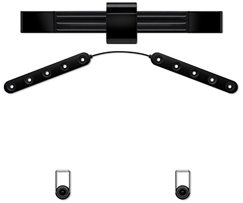 """Price comparison product image Sony Proforma WM60 32-60-Inch """"Gallery"""" Style Flat TV Mount Easy Installation Solid and Secure"""