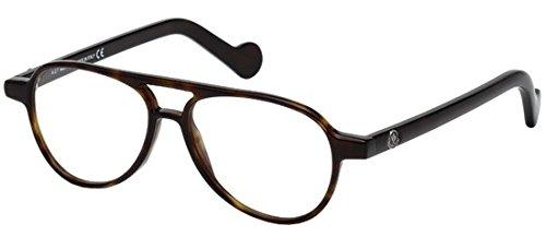moncler occhiali uomo