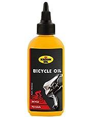 DYTO CPT5011210 Kroon Fiets Olie, 100 ml Flacon