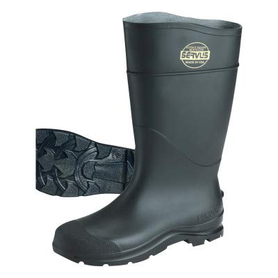 Buy mud boots