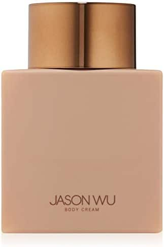 Jason Wu Body Cream, 0.65 lb.