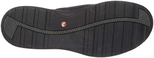 Clark Un Adorn Baskets pour femme, Noir (cuir noir), 40.5 EU