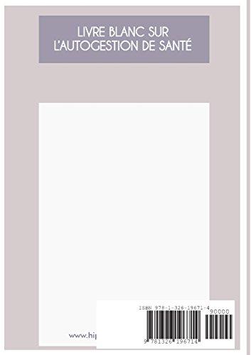 Add-Product-to-ListProduct-Added-LIVRE-BLANC-SUR-LAUTOGESTION-DE-SANTE-Broch–24-fvrier-2015