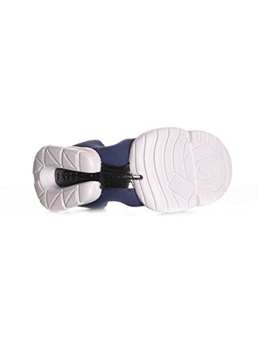 Fitness Scarpe Blu da FREDDY Donna 3proballerina Blu tfUF1n5nc