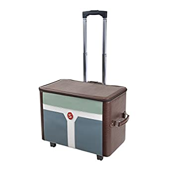 """Image of Carrying Cases SINGER