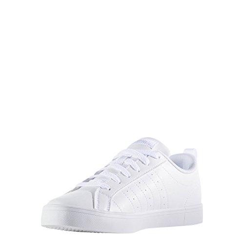 Adidas Neo Vs Pace Scarpa Donna Casual Running White-core Nera
