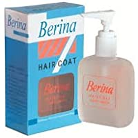 Berina Hair Coat (85ml)
