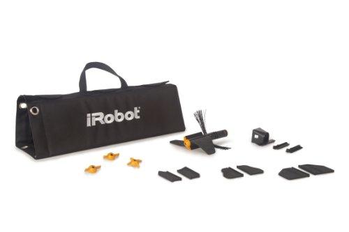 iRobot Looj 330 Accessory Kit