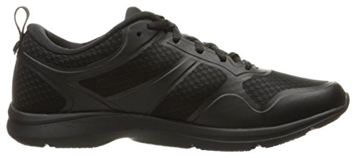 Shoe Walking Ryka Seabreeze Women's Black Sr Grey BqqO4wH