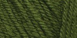 Bulk Buy: Red Heart Soft Touch Yarn  Dark Leaf Green N388-95