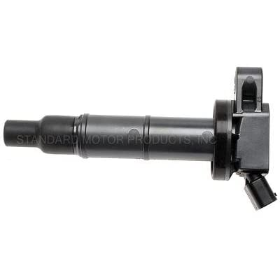 New AD AutoParts High Performance Ignition Coil For Camry, Rav4 UF333: Automotive