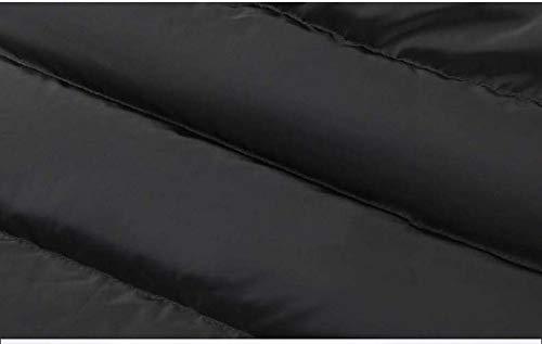 Darkblue Hommes Veste Gilet Col Maison Casual darkblue De Stand Épais Mode Adong À Gilet Coton La xxxxl wqUIadq