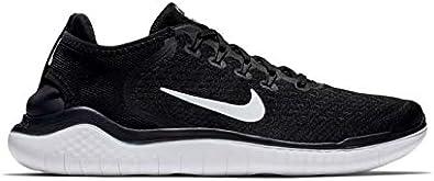 Nike Free RN 2018, Zapatillas de Running para Mujer: Amazon.es ...