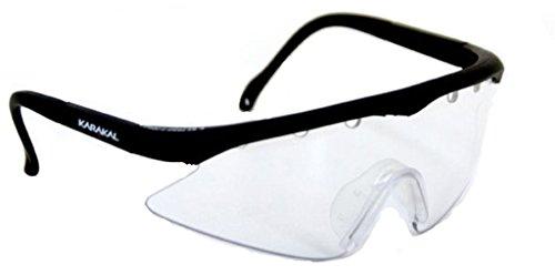 Karakal Pro 3000 Adult Eyeguard Squash/racketball Spects