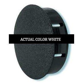 (Heyco 2764 DP-1500 * WHITE * 1-1/2