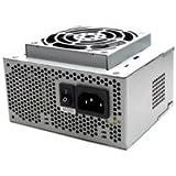 Seasonic Power Supply SS-300SFD SFX12V (v3.1) 300W 8cm Fan RoHS 80+ Bulk (SS-300SFD)