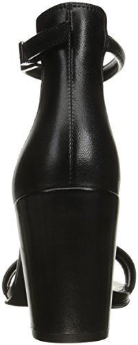 New Lex Dress Cole York Sandal Black Kenneth Women's 5wxfqIOO