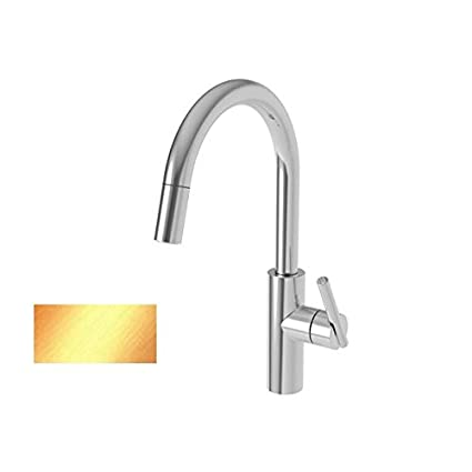 pfister arc en inch centerset p belfast nickel brass low faucet with satin handle faucets brushed home in bathroom lever