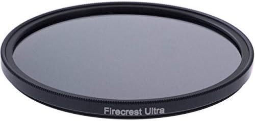 Formatt Hitech 37mm Firecrest Ultra ND 1.2 Filter (4-Stop) [並行輸入