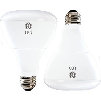 Ge Lighting 89941 Energy Smart Led 13 Watt 85 Watt