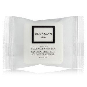 Beekman 1802 Fresh Air Goat Milk Bath Bar Soap 2oz Set of -