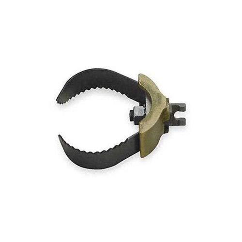 Ridgid 92525 T-414 4-Inch Double Cutter