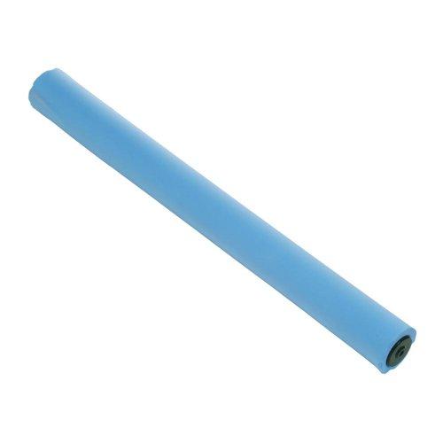 - Gamma EZ Dri Plus Replacement Roller