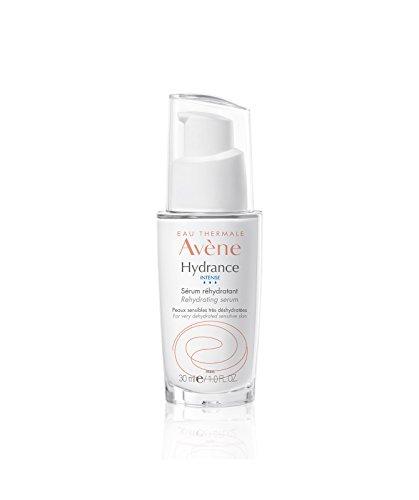 Avene Eye Cream - 8