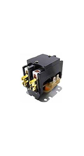 Dp30242 Contactor Wiring Wiring Diagram