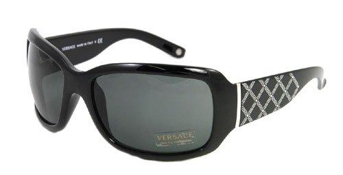 Gafas de Sol Versace VE4132B: Amazon.es: Ropa y accesorios