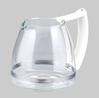 Krups Replacement Carafe 10 Cup, 539-70
