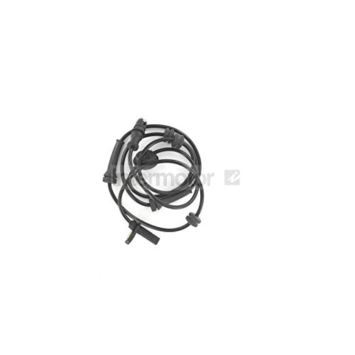Intermotor 60665 ABS Sensor:
