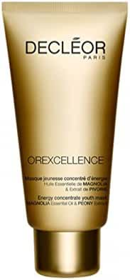 Decleor Orexcellence Energy Concentrate Youth Mask, 1.69 Ounce