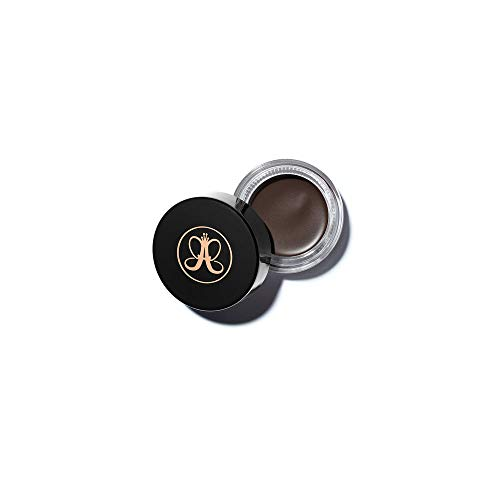 Apple Gel Eau De Toilette - Anastasia Beverly Hills - DIPBROW Pomade - Dark Brown