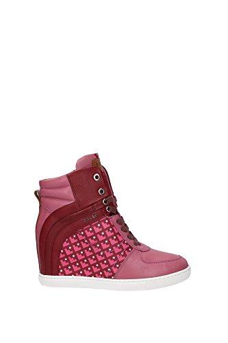 Sneakers Bally Damen - (haja1356202558) Eu Rosa