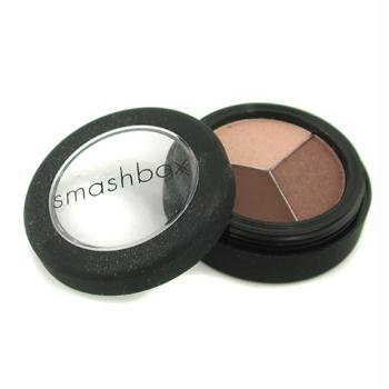 Smashbox Shadow & Liner Trio - Girls Night Out ( Unboxed ) - 3.39g/0.12oz