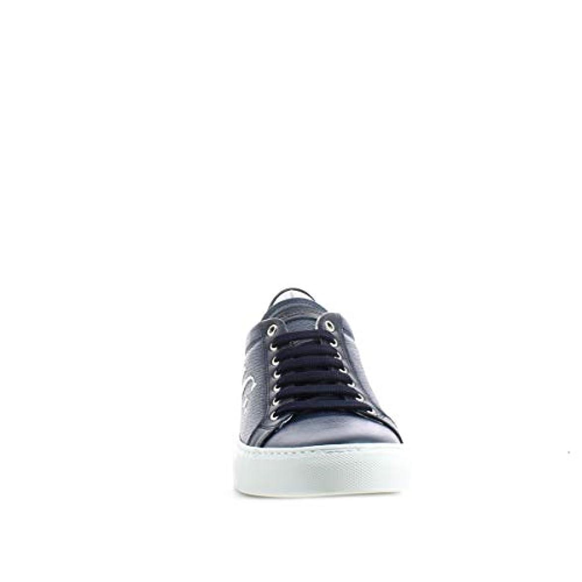 John Galliano Paris Sneaker