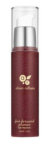 Alison Raffaele Face Forward Primer, Age Response, 1-Ounce (Alison Raffaele Cosmetics)