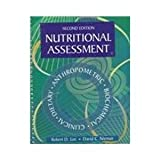 Nutritional Assessment, Lee, Robert D. and Nieman, David C., 0815153198
