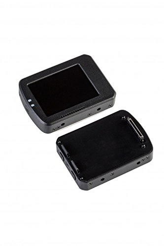 "Aee X50 2"" LCD Display for S Series Action Camera"