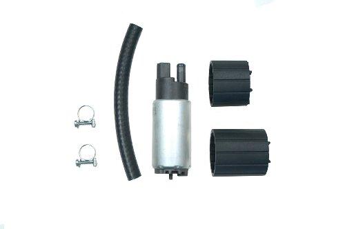 Bosch 69128 Original Equipment Replacement Elecric Fuel Pump - Fuel Pump For 1998 Ford Ranger