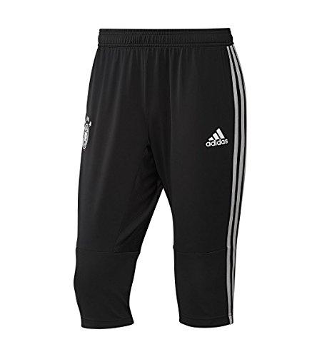 24874913c1ec4 Adidas Football Pants - Trainers4Me